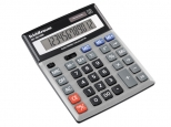 "Calculator 12 digiti ""DC-5512M"""