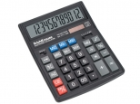 "Calculator 12 digiti ""DC-777-12N"""