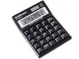 "Calculator 12 digiti ""KC-300-12"""