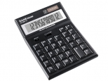 "Calculator 12 digiti ""KC-500-12"""