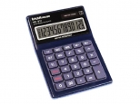 "Calculator 12 digiti ""WC-612"", rezistent la apa"