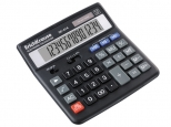 "Calculator 14 digiti ""DC-414"""