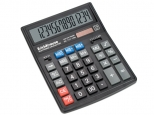 "Calculator 14 digiti ""DC-777-14N"""