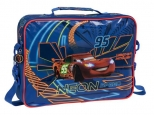 Geanta de laptop 38 CM Disney Cars
