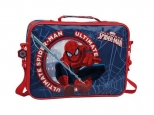 Geanta de laptop Disney Spider-Man