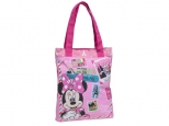 Geanta shopping 38 CM Disney Minnie & Daisy Travel