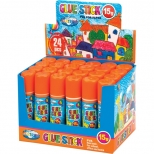 Glue stick PVA 15g MAGIC VILLAGE