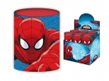 Suport de birou metalic prezentare in display de 12 buc SPIDERMAN*